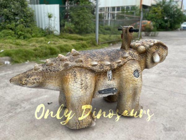 Kiddie-Ankylosaurus-Dinosaur-Ride-for-Park5
