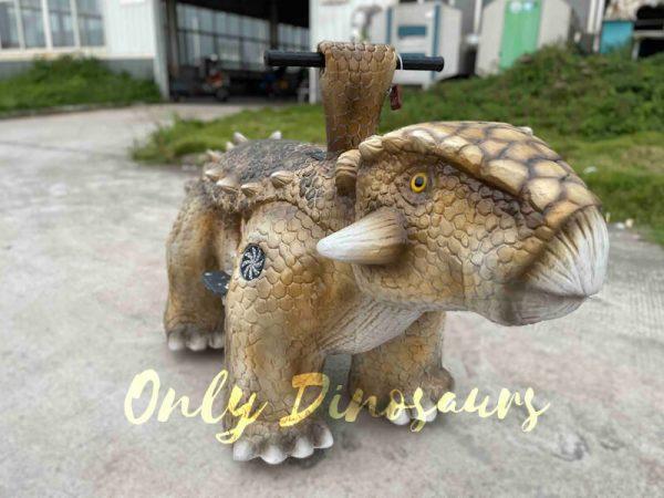 Kiddie-Ankylosaurus-Dinosaur-Ride-for-Park6