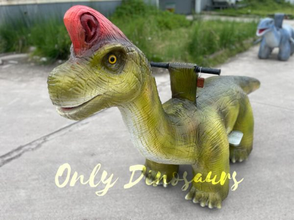 Kiddie-Dino-Brachiosaurus-Ride-for-Playground2