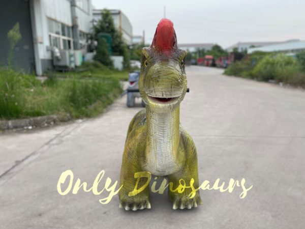 Kiddie-Dino-Brachiosaurus-Ride-for-Playground6