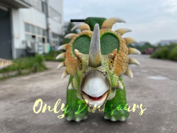 Kiddie-Dinosaur-Styracosaurus-Ride-for-Sale1