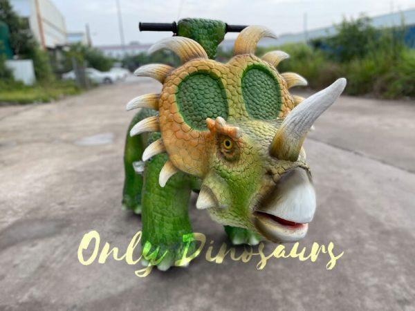 Kiddie-Dinosaur-Styracosaurus-Ride-for-Sale2