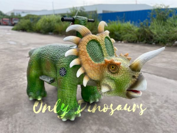 Kiddie-Dinosaur-Styracosaurus-Ride-for-Sale3