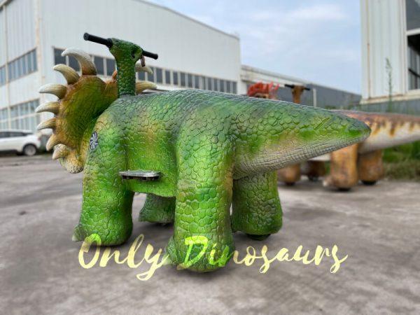 Kiddie-Dinosaur-Styracosaurus-Ride-for-Sale4