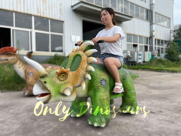 Kiddie-Dinosaur-Styracosaurus-Ride-for-Sale5