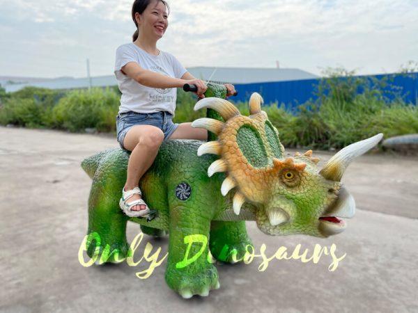 Kiddie-Dinosaur-Styracosaurus-Ride-for-Sale6