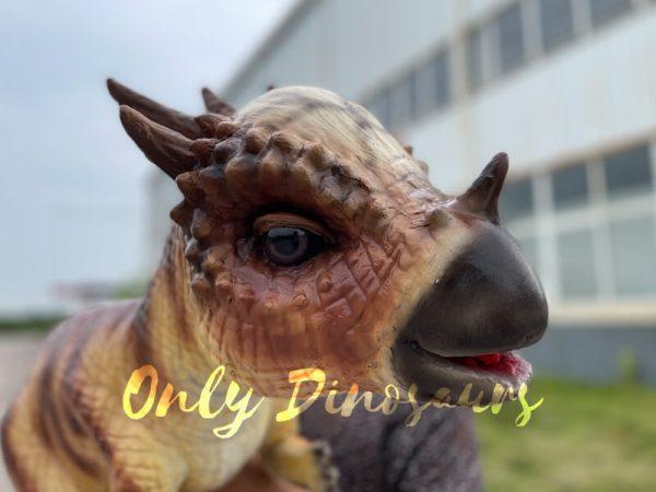 Lifelike-Stygimoloch-Baby-Dino-Puppet5