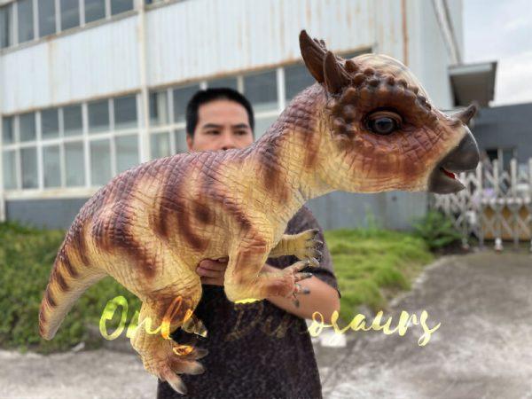 Lifelike-Stygimoloch-Baby-Dino-Puppet6