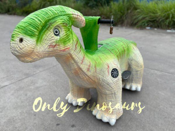 Parasaurolophus-Baby-Dino-Ride-for-Park1
