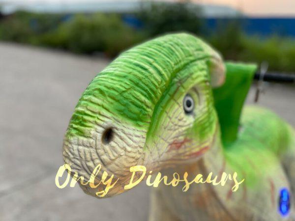 Parasaurolophus-Baby-Dino-Ride-for-Park3