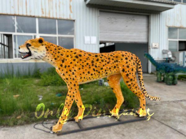 Realistic-Animatronic-Cheetah-Animal-Model1