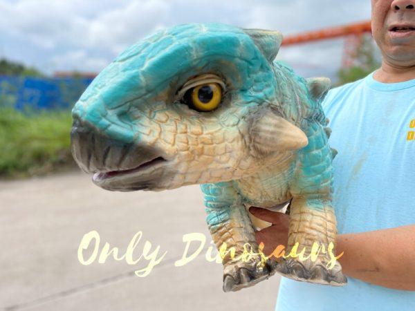 Realistic-Ankylosaur-Baby-Dino-Puppet1