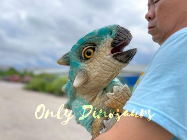 Realistic-Ankylosaur-Baby-Dino-Puppet2