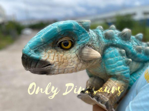 Realistic-Ankylosaur-Baby-Dino-Puppet3