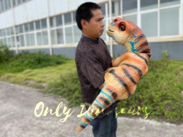 Realistic-Brachiosaurus-Baby-Dino-Puppet2