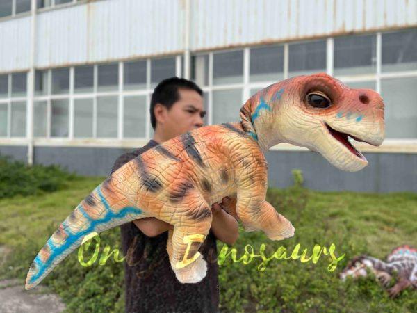Realistic-Brachiosaurus-Baby-Dino-Puppet3