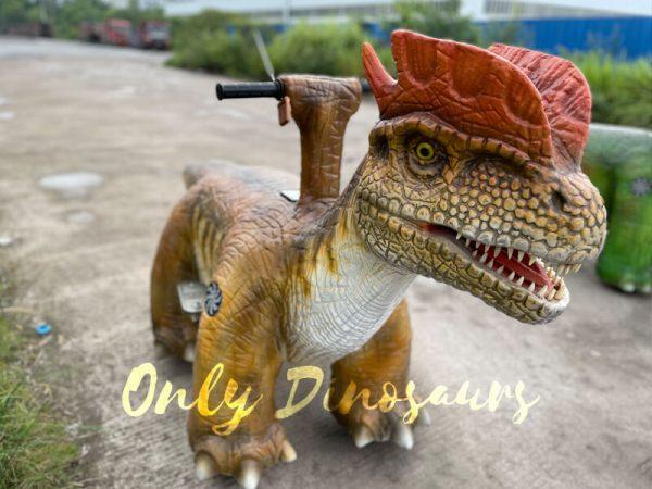 Realistic-Dilophosaurus-Dinosaur-Electromobile2