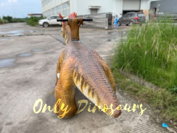 Realistic-Dilophosaurus-Dinosaur-Electromobile3