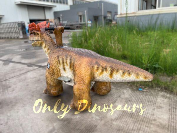 Realistic-Dilophosaurus-Dinosaur-Electromobile4