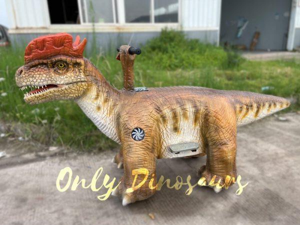Realistic-Dilophosaurus-Dinosaur-Electromobile5
