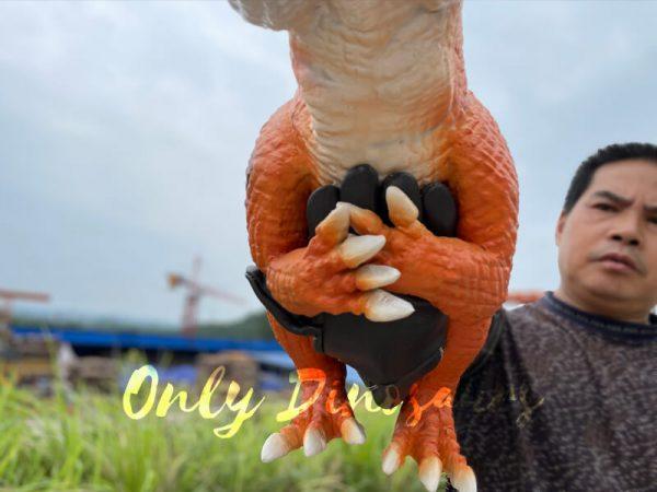 Realistic-False-Arm-Stygimoloch-Dino-Puppet3