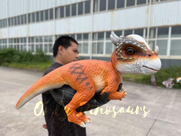 Realistic-False-Arm-Stygimoloch-Dino-Puppet6