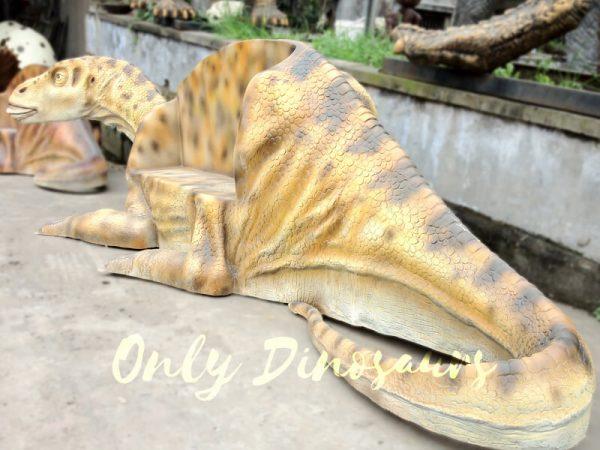 Realistic-Iguanodon-Dinosaur-Bench-for-Park2