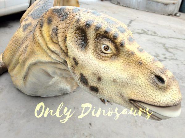 Realistic-Iguanodon-Dinosaur-Bench-for-Park3