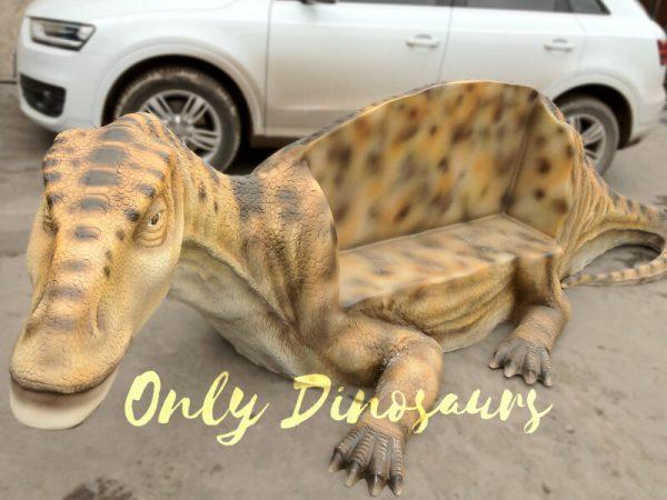 Realistic-Iguanodon-Dinosaur-Bench-for-Park4
