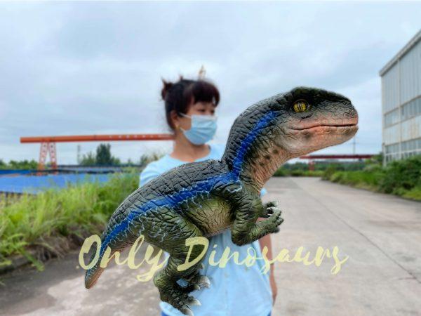 Realistic-Velociraptor-Hand-Dino-Puppet-2