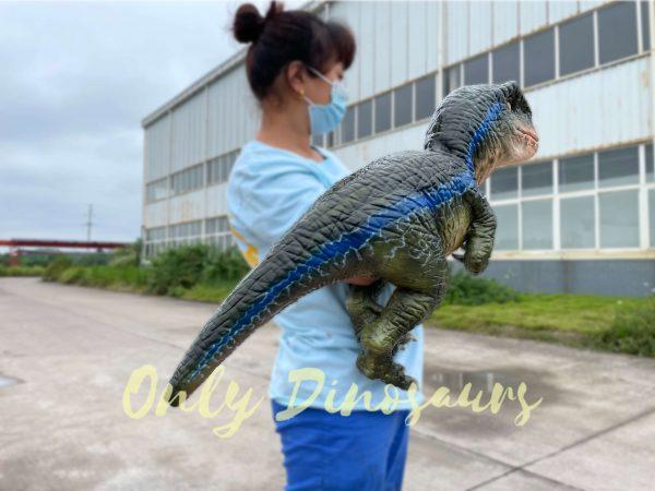Realistic-Velociraptor-Hand-Dino-Puppet-3