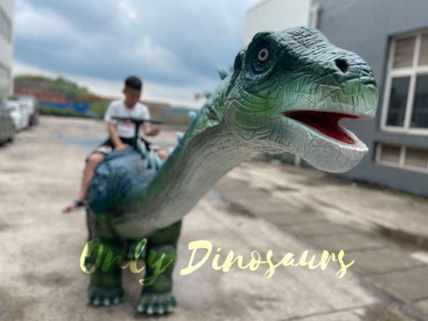 Realistic-Walking-Ruyangosaurus-Dino-Kiddie-Ride1