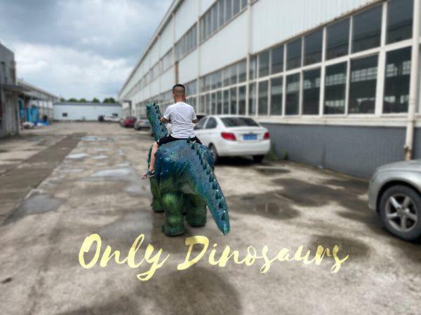 Realistic-Walking-Ruyangosaurus-Dino-Kiddie-Ride2