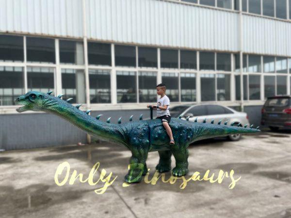 Realistic-Walking-Ruyangosaurus-Dino-Kiddie-Ride3