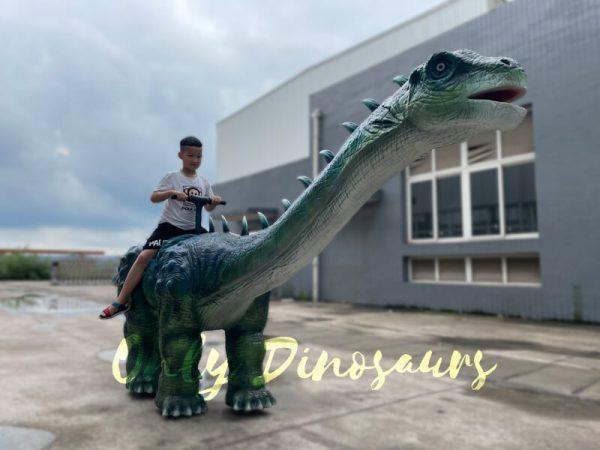 Realistic-Walking-Ruyangosaurus-Dino-Kiddie-Ride6