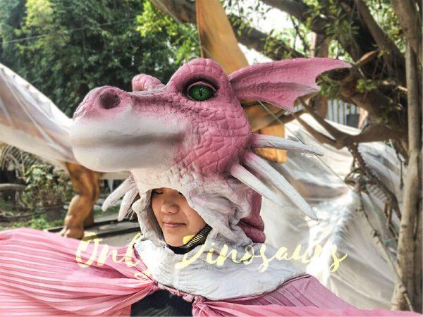 Shrek-Dragon-Head-Costume-for-Stage-Show2
