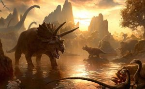 Top-10-Fastest-Dinosaurs-That-Ever-Lived