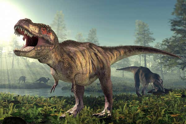 Top-15-Coolest-Dinosaurs-to-Ever-Lived-on-Earth-Tyrannosaurus-rex