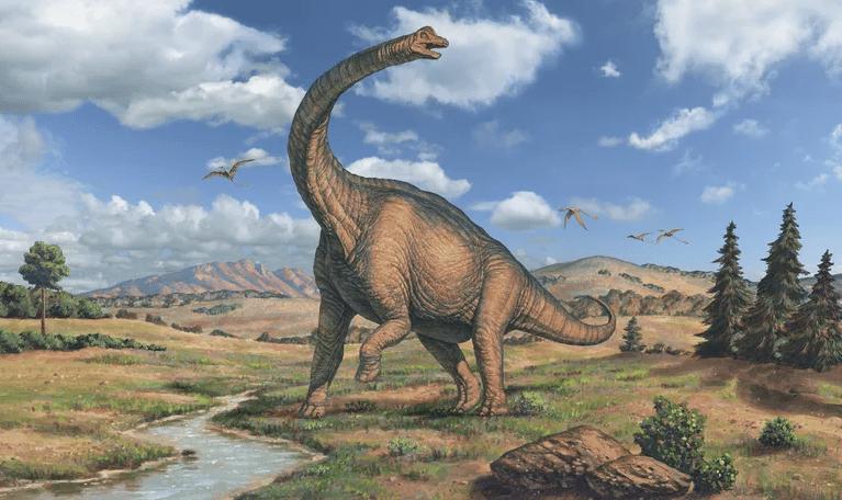 Top-15-Popular-Fossil-and-Dinosaur-Pokemons-That-You-Will-Like-Brachiosaurus