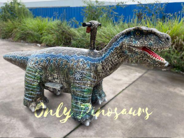 Velociraptor-Dino-Kiddie-Electromobile-for-Park1