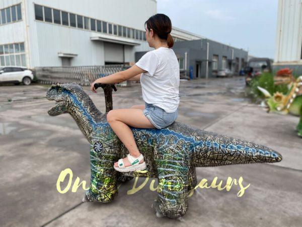 Velociraptor-Dino-Kiddie-Electromobile-for-Park2