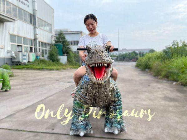 Velociraptor-Dino-Kiddie-Electromobile-for-Park3