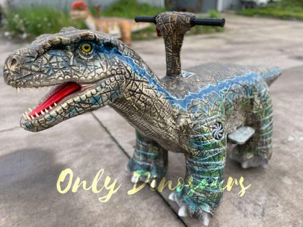 Velociraptor-Dino-Kiddie-Electromobile-for-Park5