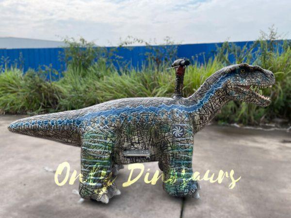 Velociraptor-Dino-Kiddie-Electromobile-for-Park6