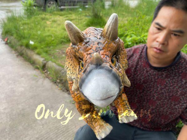 Vivid-Baby-Triceratops-Dino-Hand-Puppet3