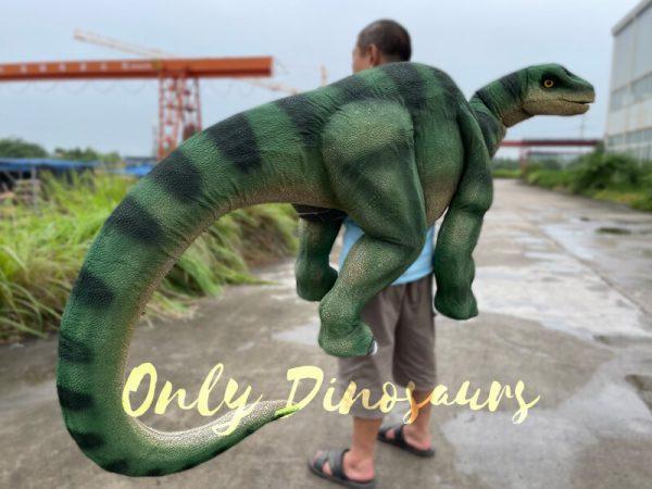 Vivid-Brontosaurus-Dino-Shoulder-Puppet2