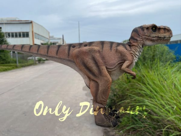 Vivid-T-Rex-Dino-Costume-for-Sale6