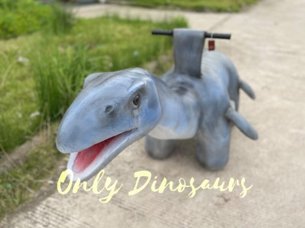 Wonderful-Dinosaur-Plesiosaur-Ride-for-Park1