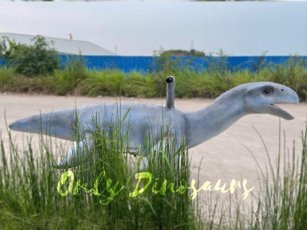 Wonderful-Dinosaur-Plesiosaur-Ride-for-Park3
