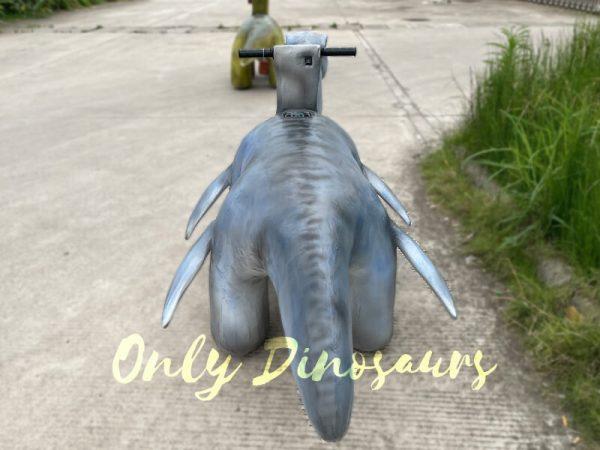 Wonderful-Dinosaur-Plesiosaur-Ride-for-Park4